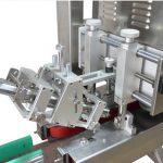 Автоматска машина за линеарно вртење на вретеното