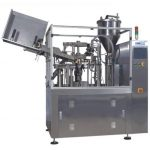 Производители на машини за полнење крем