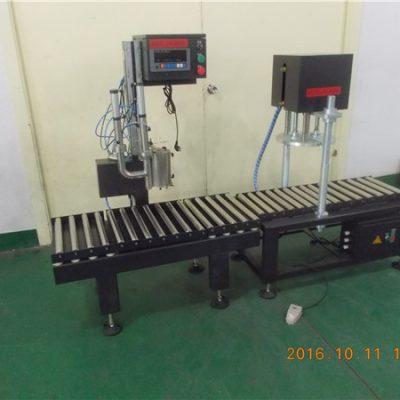 машина за полнење тапан за масло за подмачкување / тапан 200L