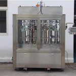 Автоматска машина за полнење шише со шишиња