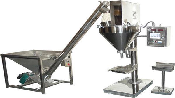 Комплетна автоматска прав во албуми или машина за полнење на сув прав